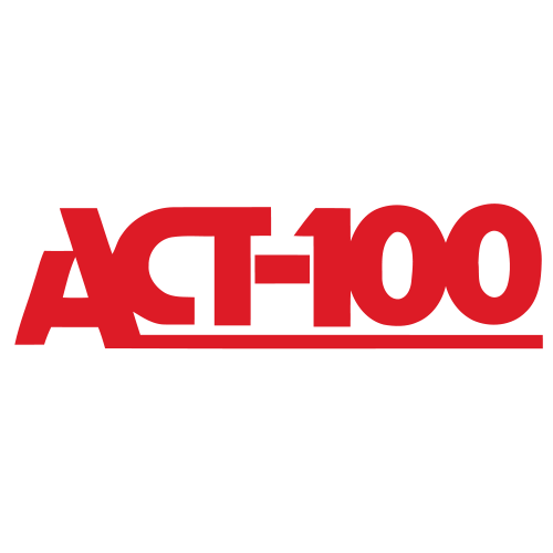 ACT-100